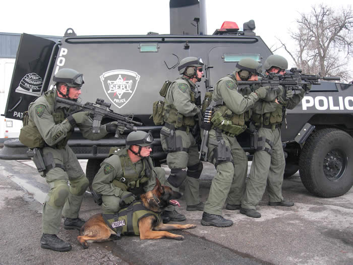 Utah-DPS-SWAT