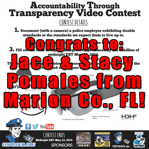 accountability-through-transparency-video-contest-checkpointusa-copblock-freetalklive-policethepoliceacp-winner
