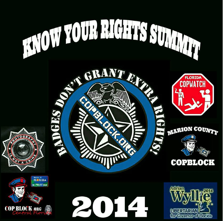 know-your-rights-summit-marion-county-copblock