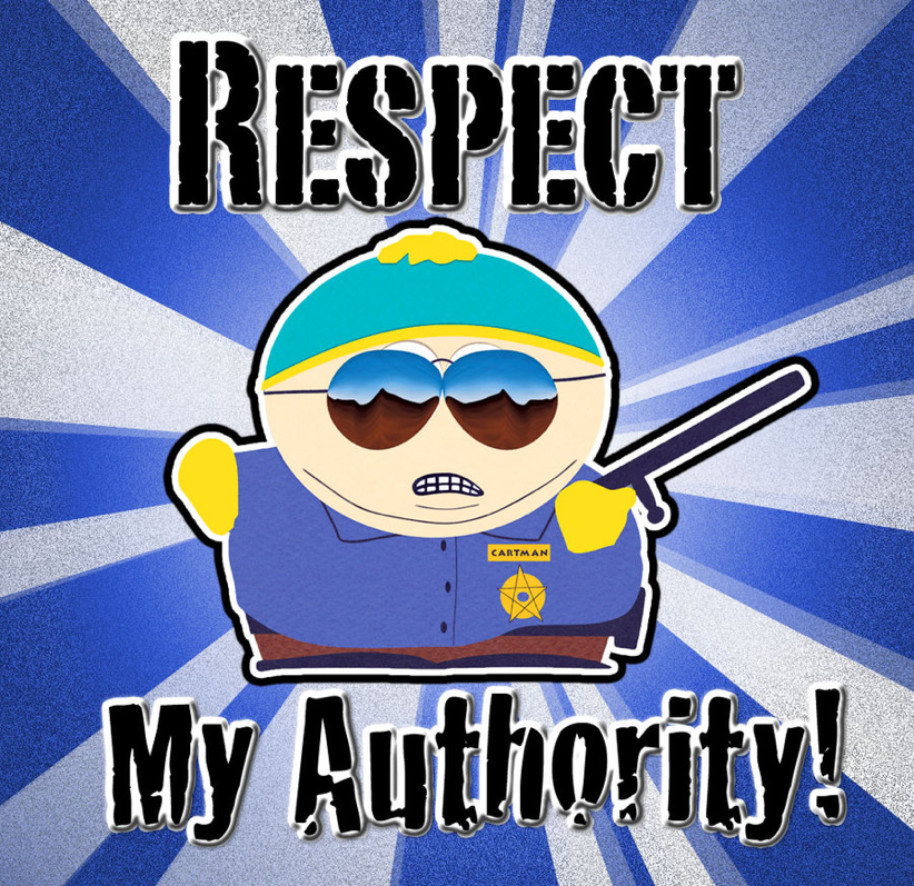 respect-my-claimed-authority-tyrant-taylor-robidoux-copblock
