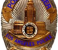 LAPD-CopBlock