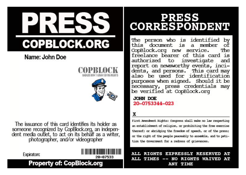 Photoshop-Cop-Block-Press-Credentials-copblock