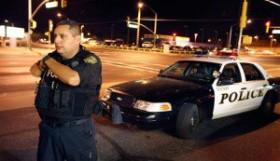 Tuscon-Police-CopBlock