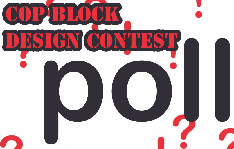 cop-block-design-contest-poll