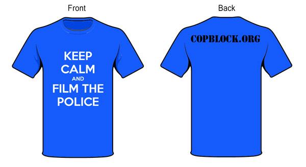 copblock-design-contest-20140711-0010