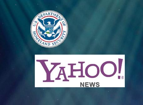 dhs-yahoo-news-copblock