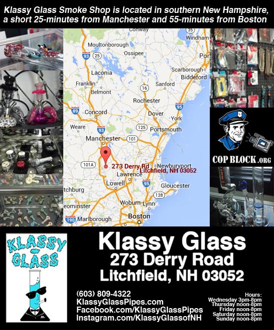 klassy-glass-map-copblock