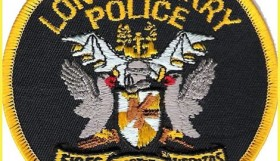 londonderry-nh-police-outfit-patch-copblock