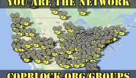 you-are-the-network-copblock-groups