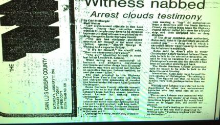 1980-WITNESS-NABBED