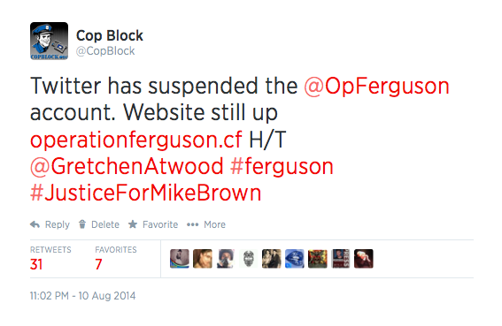 20140810-ferguson-mo-police-kill-mike-brown-then-escelate-copblock-1102p