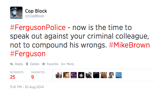 20140810-ferguson-mo-police-kill-mike-brown-then-escelate-copblock-1141a