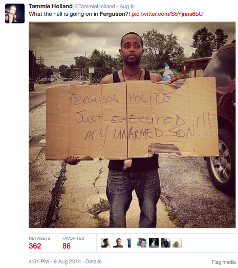 201408109-ferguson-mo-police-kill-mike-brown-then-escelate-copblock-451p