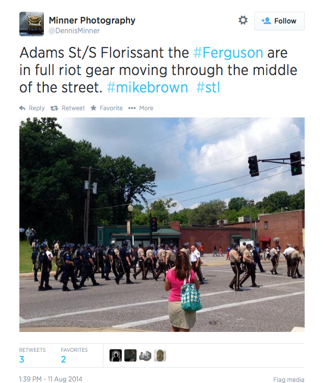 20140811-ferguson-mo-police-kill-mike-brown-then-escelate-copblock-139p