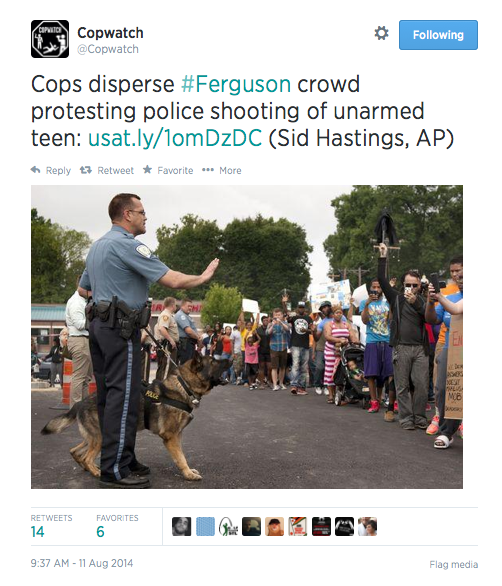 20140811-ferguson-mo-police-kill-mike-brown-then-escelate-copblock-937p