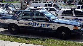 Hialeah-Police-Department-CopBlock