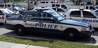 Hialeah-Police-Department-CopBlock