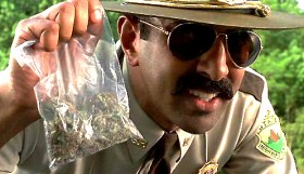 Marijuana-SuperTroopers-CopBlock