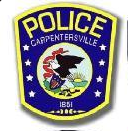 carptentersville-illinois-police-copblock