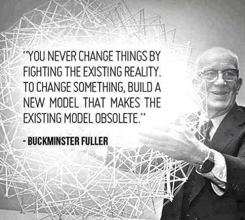 create-new-buckminster-fuller