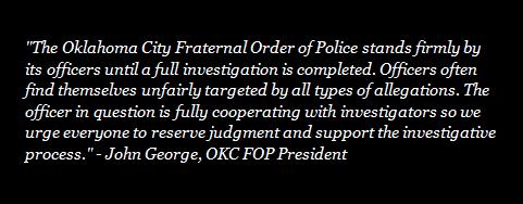 daniel-holtzclaw-john-george-oklahoma-city-police-fraternal-order-of-police-copblock