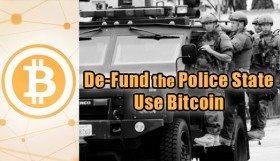 defund-the-police-state-use-bitcoin