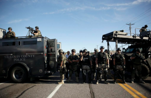 ferguson-missori-police-state-copblock