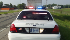 indiana-state-police-ransom-note-trucker-copblock