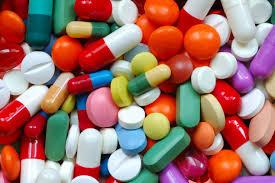 pills-copblock