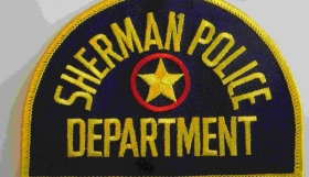 sherman-police-department-brian-mcclarin-killer-thug-copblock