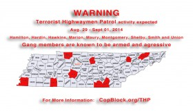 terrorist-highway-patrol-activity-expected-copblock