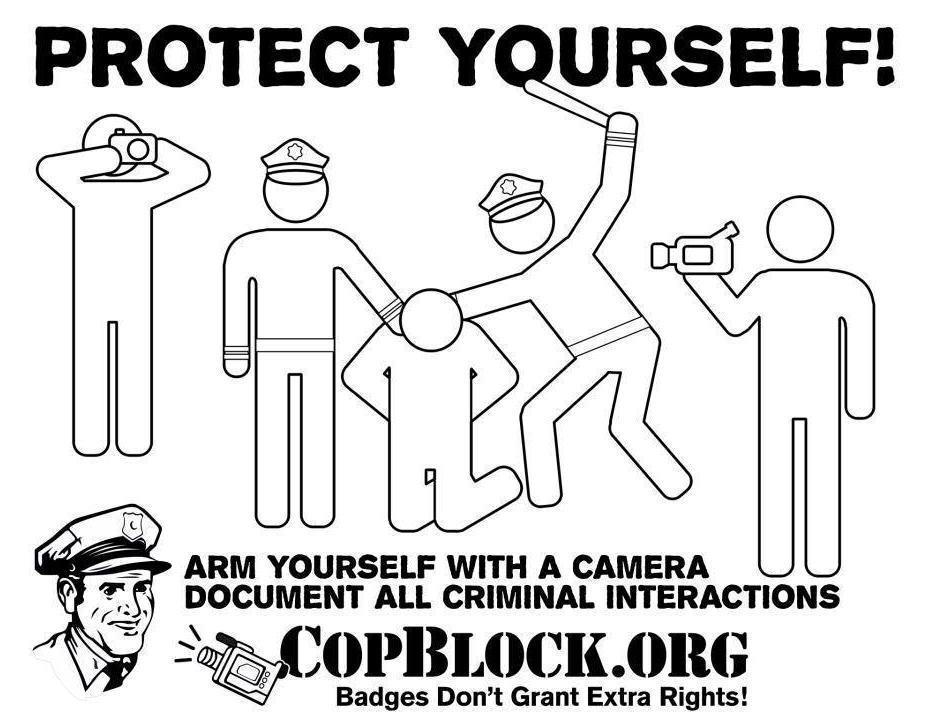 arkansas-cop-block