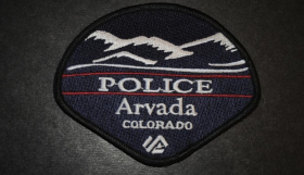 arvada-police-department-colorado-copblock