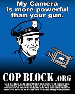 belmont-county-ohio-copblock