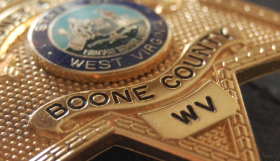 boone-county-sheriffs-office-wv-copblock