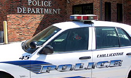 chillicothe-police-department-missouri-copblock