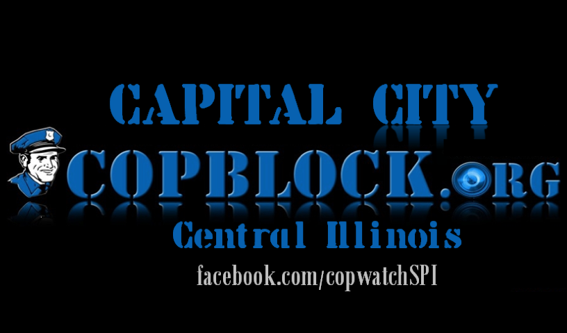 cop-watch-central-illinois