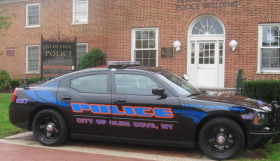 glen-cove-nh-police-outfit-copblock