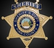 pima-county-sheriffs-department-badge