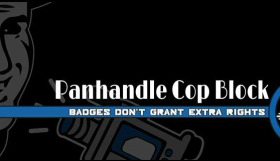 panhandle-florida-copblock