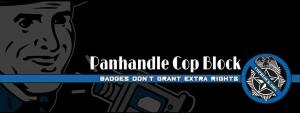 panhandle-florida-copblock