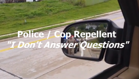 police-repellent-i-dont-answer-questions-copblock
