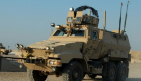 saddleback-college-mrap-copblock