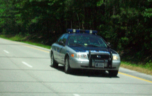 virginia-state-police-copblock