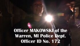 warren-police-makowski-issues-ransom-copblock
