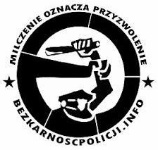 Bezkarnosc-Policji-imputing-of-the-police-poland-copblock
