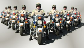 Riverside County Sheriffs Department
