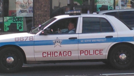 chicago-police-double-standards-copblock
