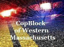 copblock-of-western-massachusetts
