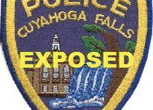 cuyahoga-falls-police-exposed-copblock